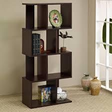 impressive shabby chic bookcase target 56 simply shabby chic