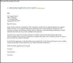 cover letter internship journalism job cover letter uk