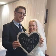 Christian Dating Success Stories  amp  Testimonials