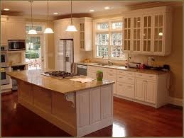 How To Install Kitchen Island by 100 Cost Of A Kitchen Island Kitchen How Much Does It Cost