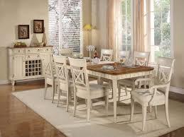 antique dining room furniture for sale antique dining room set for