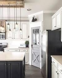 Kitchen Living Room Open Floor Plan Paint Colors The 25 Best Open Floor Plans Ideas On Pinterest Open Floor