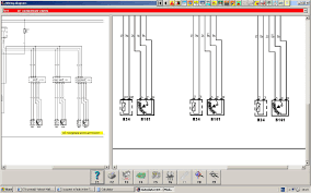 renault grand scenic towbar wiring diagram renault grand scenic