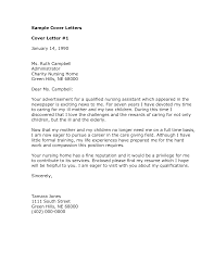 Cover Letter For Nbc Internship   Cover Letter Templates