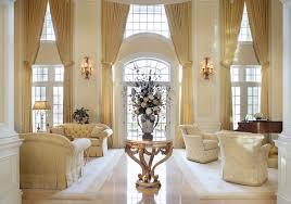 Home Center Decor Home Improvement Blog Diy And Decorating Tips From Invitinghome Com