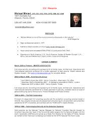 ideas about Online Resume Builder on Pinterest   My Resume