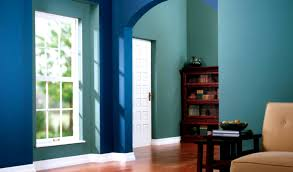 interior house painting styles house interior