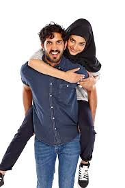 FindingMuslims com   A Free Muslim Social Network for Single     Muslim Network