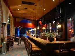 Design A Bar by Commercial Bar Design A Top 7 List Of Bar Finishing Ideas Youtube