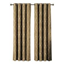 window elements semi opaque venice embroidered faux linen extra