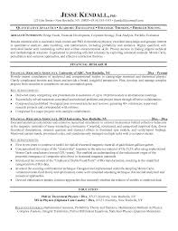 resume achievements examples resume format for research resume format updated