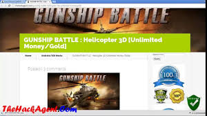 Hack Home Design 3d Android by Free Gunship Battle Helicopter 3d Android Ios Hack Cheats
