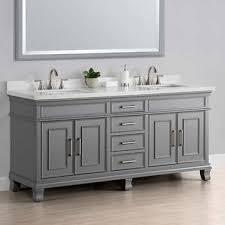 Costco Bathroom Vanity by Offers Costco