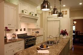 California Kitchen Cabinets 30 Transitional Kitchen Ideas 2135 Baytownkitchen