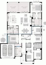 Cabana House Plans by 100 Split Floor House Plans 100 Houses Floor Plans