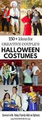 amazing halloween ideas awesome and scary halloween diy costume