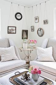 White Furniture For Living Room 106 Living Room Decorating Ideas Southern Living