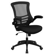 Comfortable Chair by The Most Comfortable Office Chair U2013 Guide U0026 Reviews 2017