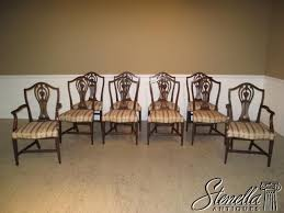dining room furniture sales used dining room chairs for sale