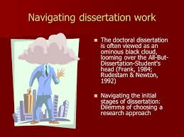 Dissertation doctorate   Pros of Using Paper Writing Services