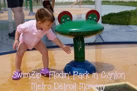 metro detroit mommy flodin park in canton