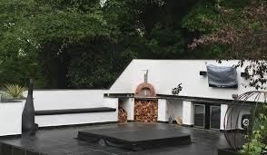 Garden Kitchen Ideas Outdoor Kitchen Designs Uk Outdoor Kitchen Garden Design Excellent