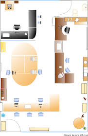 Common House Floor Plans by Floor Plan Wikipedia
