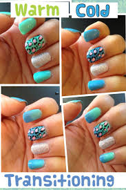 best 25 mood polish ideas on pinterest mood nail polish