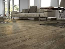 Floors And Decor Locations by Bargain Outlet Home Improvement At The Guaranteed Lowest Price