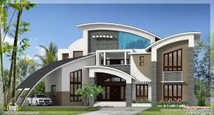 unusual house plans modern house impressive unusual home designs