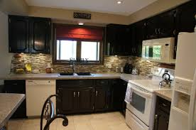 Best Place To Buy Dining Room Set by Kitchen Renovation Kitchen Cabinets Kitchen Cupboards Kitchen