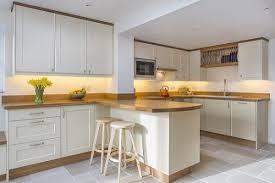 Kitchen Design Hertfordshire Simple Kitchens British Bespoke Kitchens Simple Kitchens Design