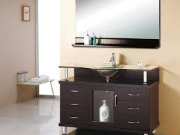 faucet contemporary brushed nickel kitchen faucet design ideas