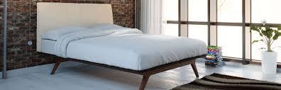 Modern Bedroom Furniture by Mid Century Modern Bedroom Mid Century Modern Bedroom Furniture