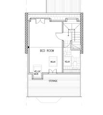 victorian u0026 edwardian south london lofts
