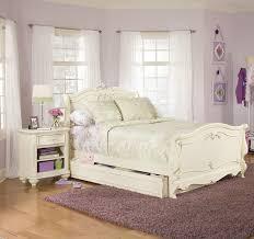 Top  Best Bedroom Sets For Sale Ideas On Pinterest Girls In - White bedroom furniture set for sale
