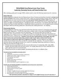 Leadership Essays   Free Essays on Leadership Essay