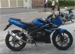 cbr bike latest model honda new bike in india 2012 u2014 honda cbr 150r motorcycles