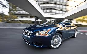 nissan altima 2013 gearbox 2013 nissan maxima 3 5 sv first test motor trend