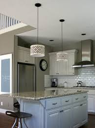 kitchen pendant lights for kitchen island 6 islands light shades