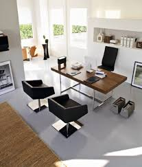 Contemporary Office Desk by Concept Design For Modern Office Furniture Design 67 Modern Design
