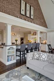 The  Best Family Room Design Ideas On Pinterest Family Room - Best family room designs