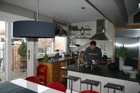 Used Kitchen Cabinets Ma 100 Used Kitchen Island Kitchen Room Used Kitchen Cabinets