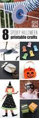 762 best halloween images on pinterest halloween activities