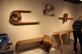 Design In Home Decoration Latest In Home Decor And Design At Ids Toronto