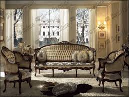 Livingroom Sets Prissy Design Antique Living Room Sets Beautiful Decoration