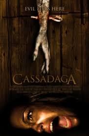 Cassagada (2011) [Vose]