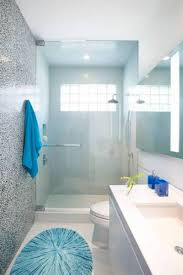 Small Shower Bathroom New 70 Small Bathroom Designs With Walk In Shower Decorating