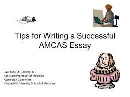 Vanderbilt university supplemental essay best term paper services Essay Topic Analyses for Round   Deadlines at Your Fingertips