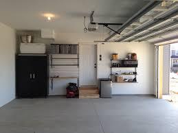Kitchen Cabinets Wisconsin Decorative Wood Trim Kitchen Cabinets Cliff Kitchen Best Home
